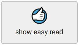 picture of the Show Easy Read icon used on this website