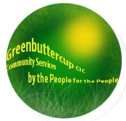 Green Buttercup