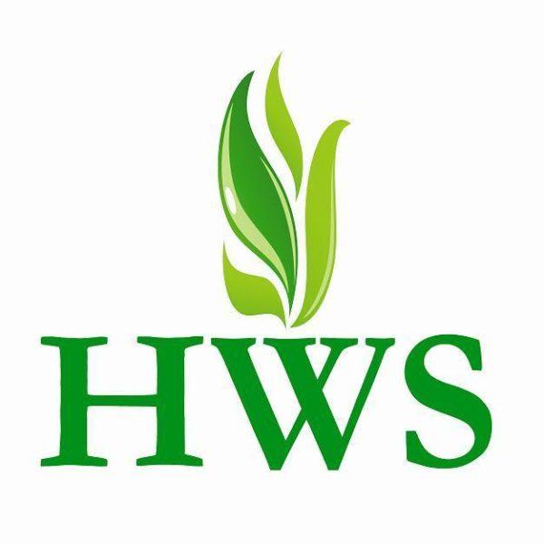 HWS_Logo1