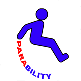 Parability