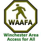 WAAFA-3a