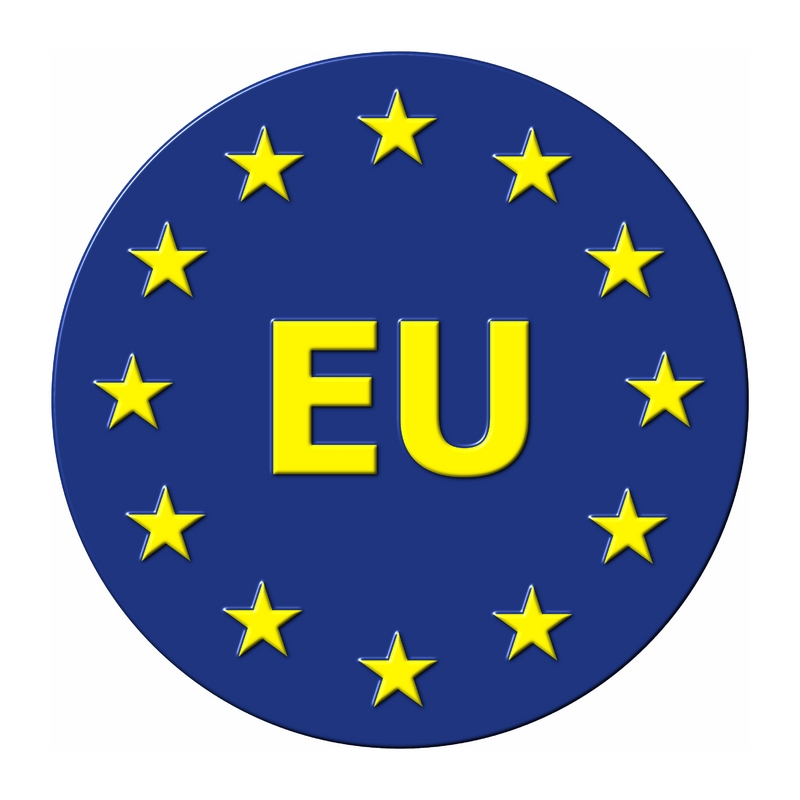 contemporary benefits of the european union essay The european union: current challenges and future prospects  into effect,  encompassing the ec and establishing the modern-day european union the  eu was intended as  receive asylum and better welfare benefits.