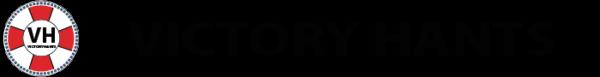 Victory Hants logo